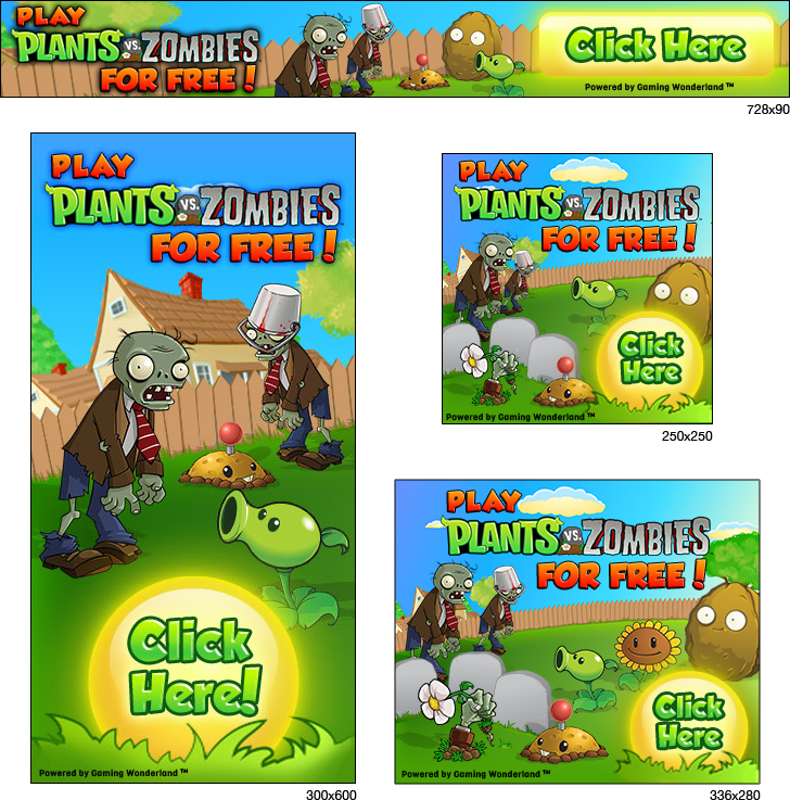 PvZ_Ads_Set