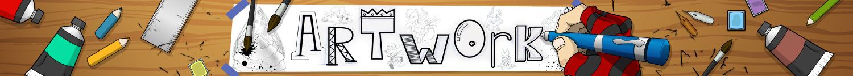 Banner-Artwork_New