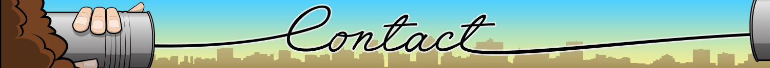 Banner-Contact-New
