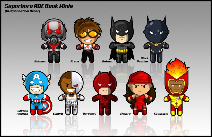 SuperheroABCMinis_P1