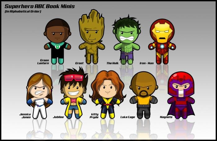 SuperheroABCMinis_P2