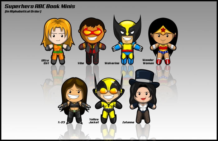 SuperheroABCMinis_P4