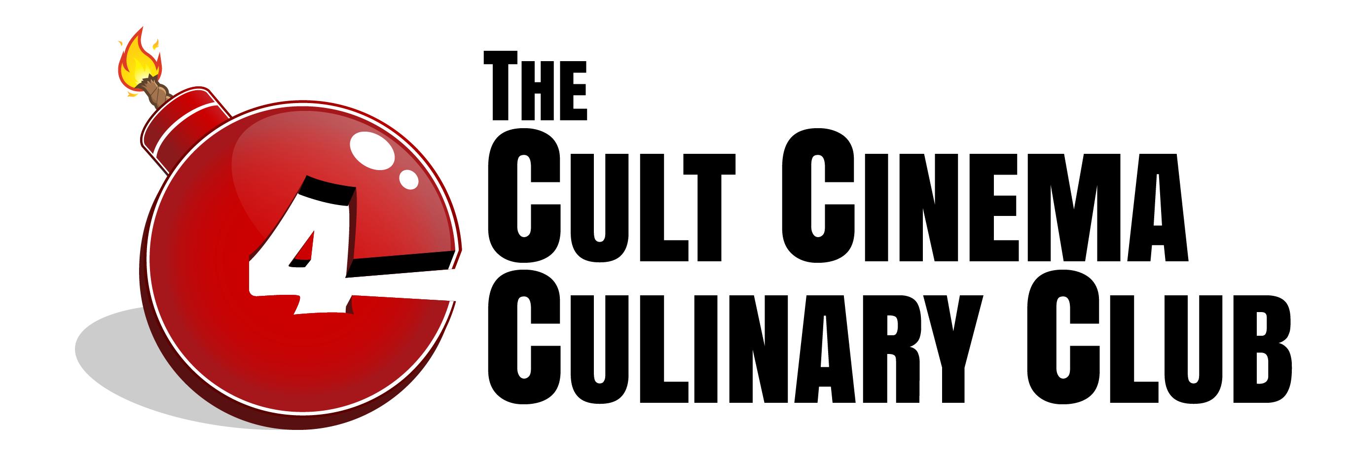 C4_Logo_2