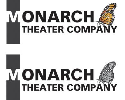 Monarch Theater Company