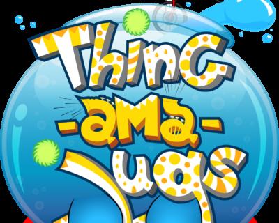 Thing-ama-jugs