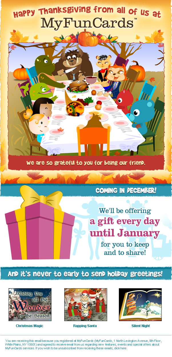 email_nov_gift