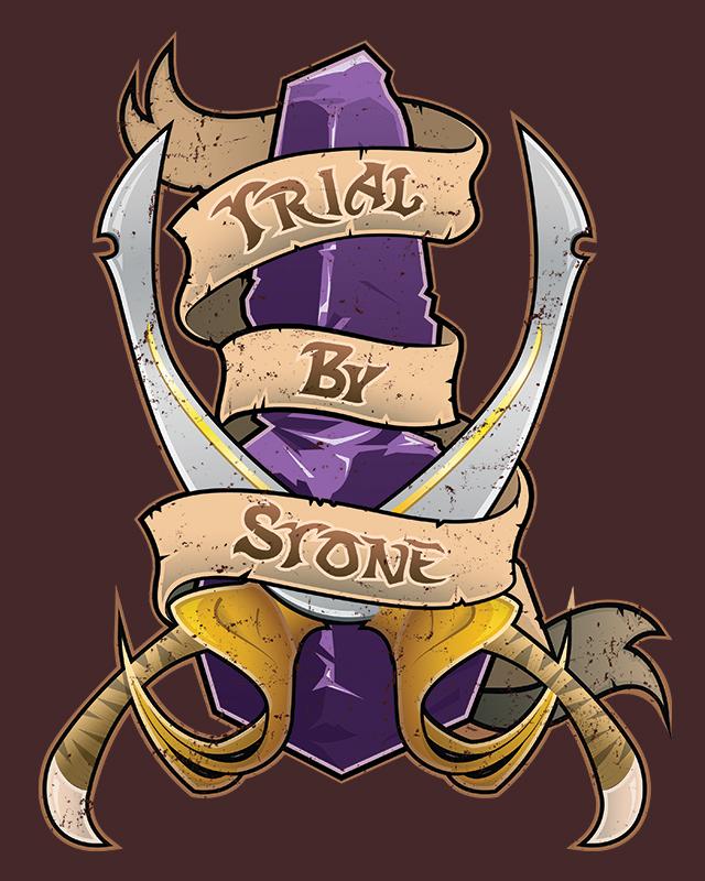 trialbystone_teefury