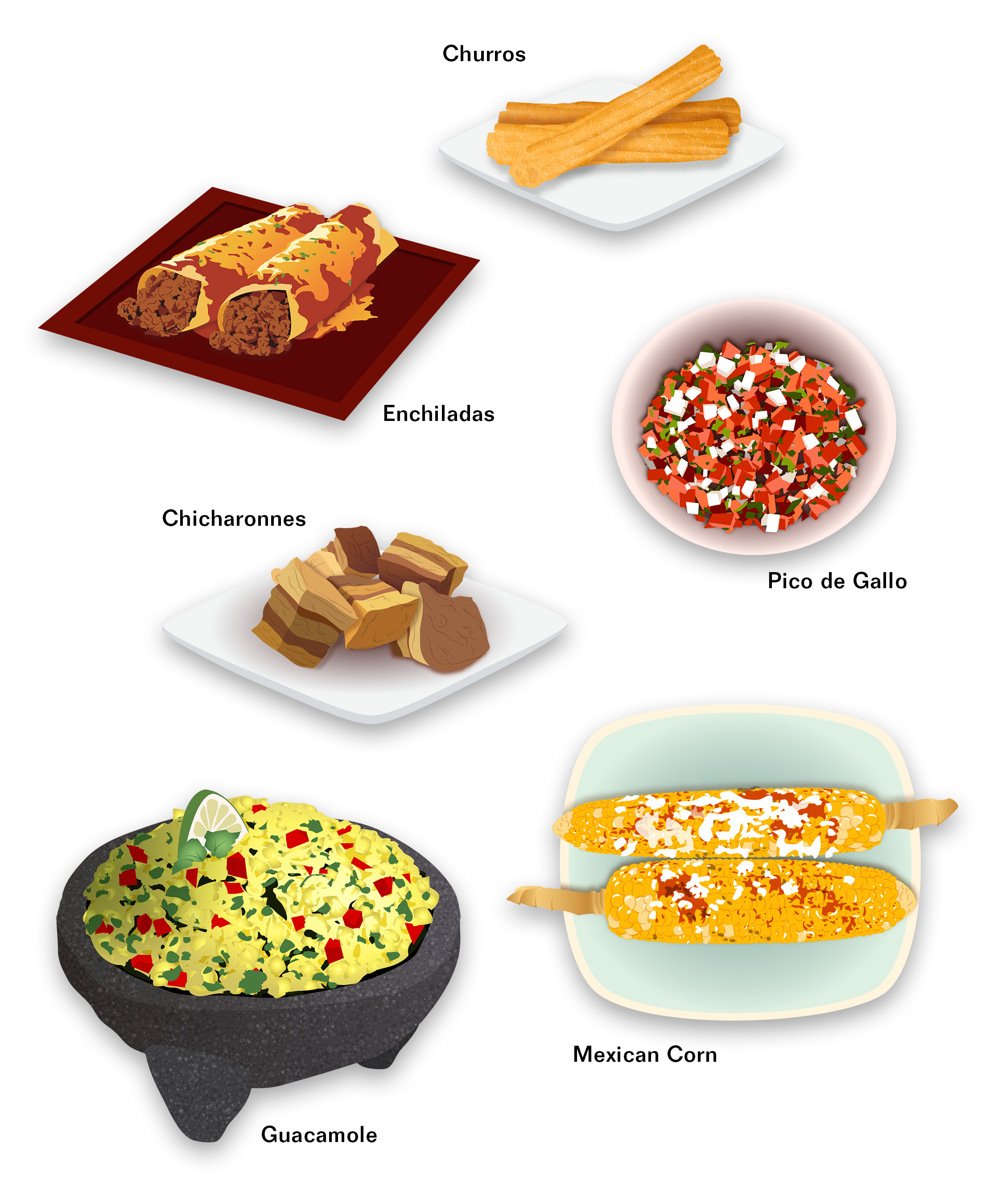 mexfoods2