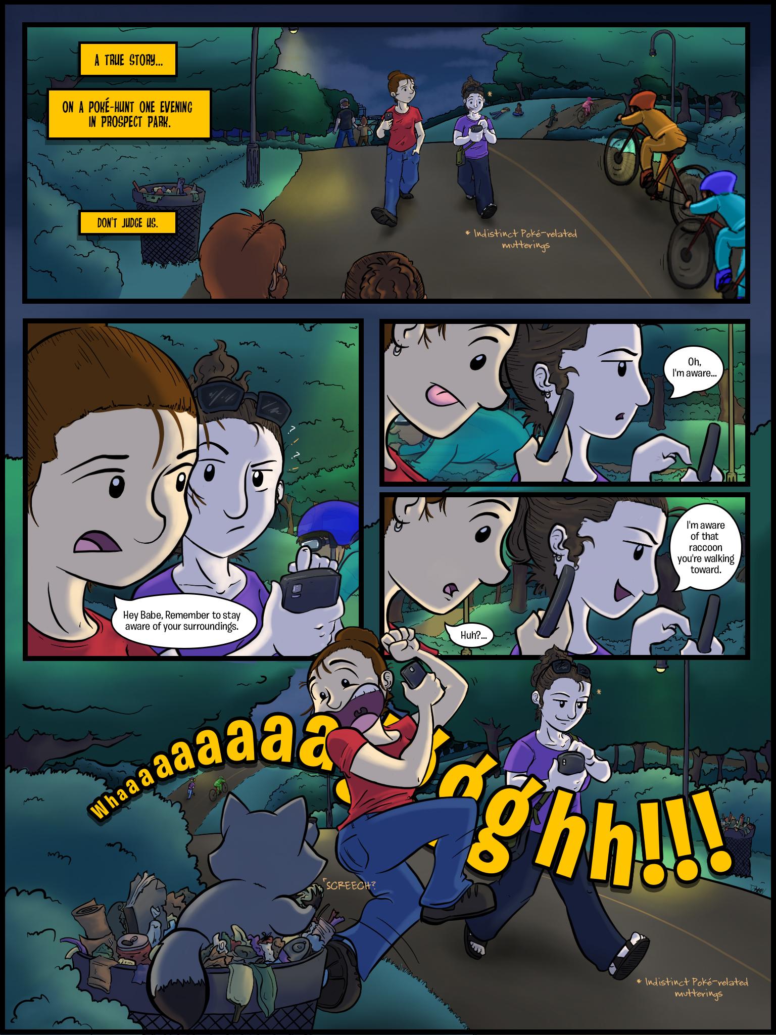 comic_beaware_fin2