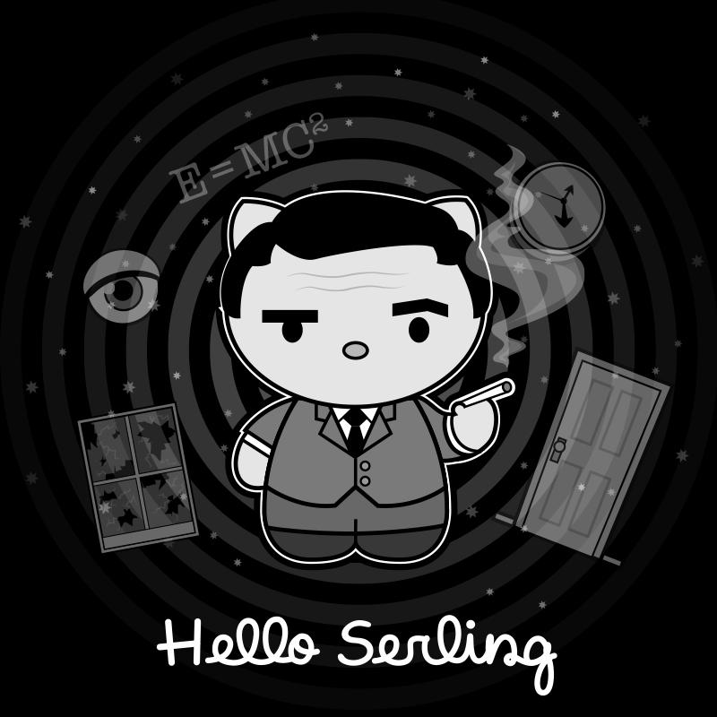 helloserling_ript