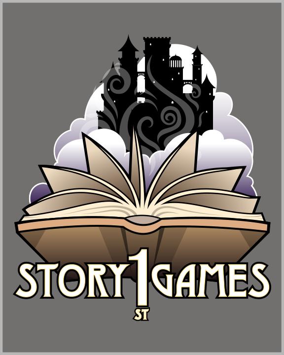 s1games_logo