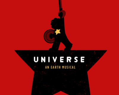Universe: An Earth Musical