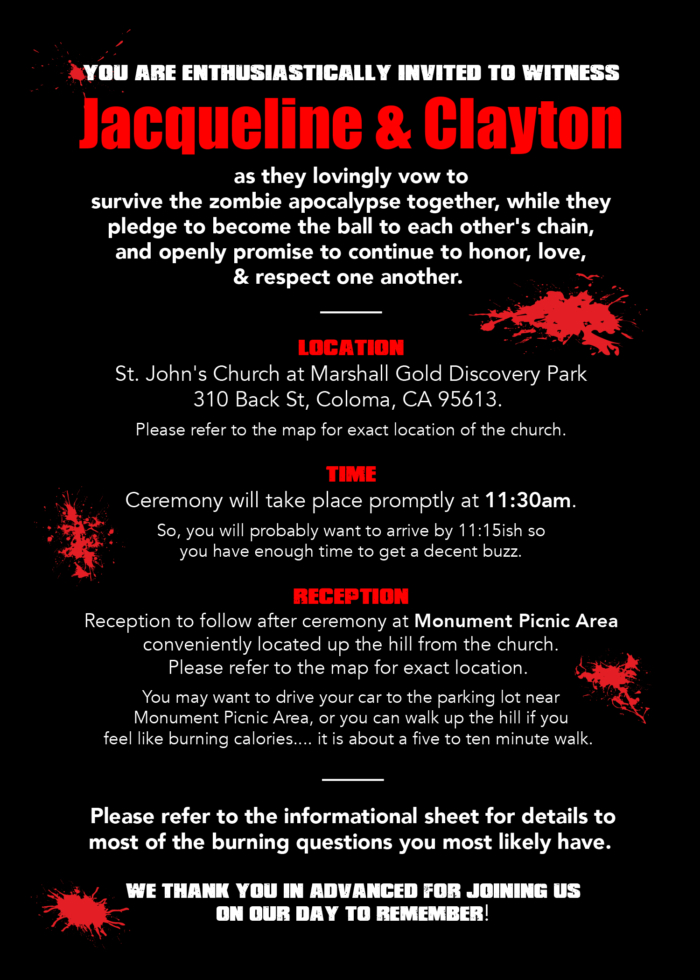 zombie_invitation_back_black