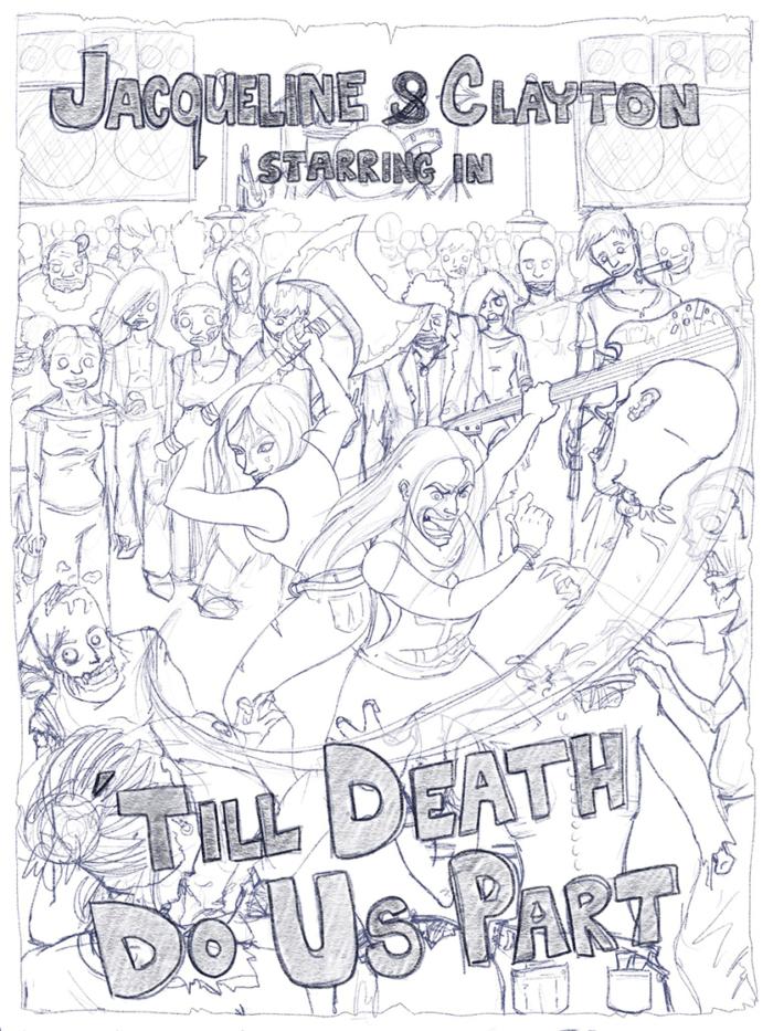 zombie_invitation_sketch_web