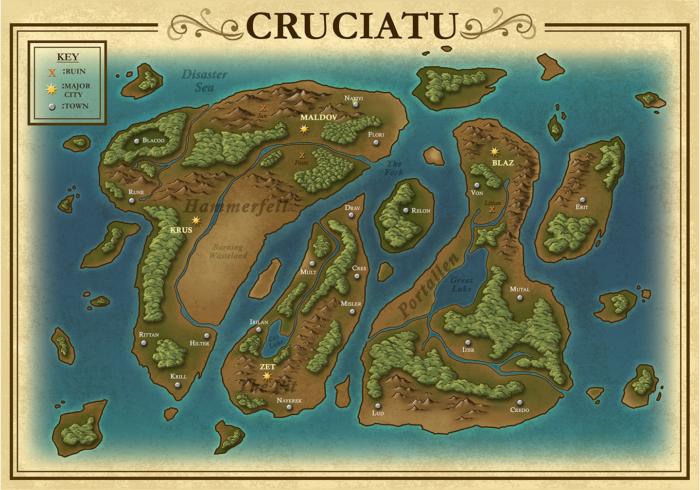 cruciatu_mapfull_web
