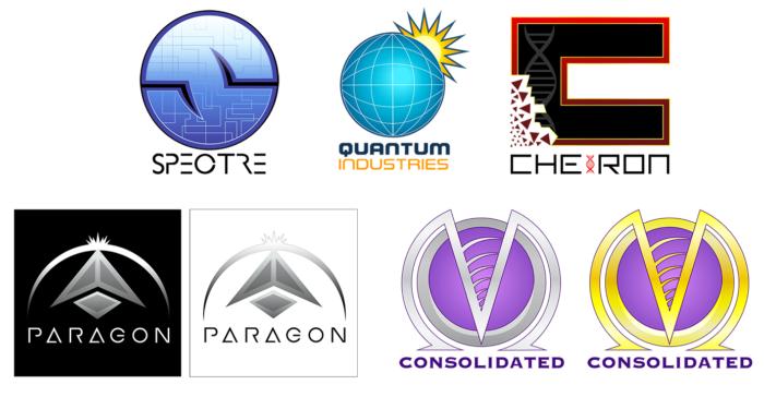 messpace_logos