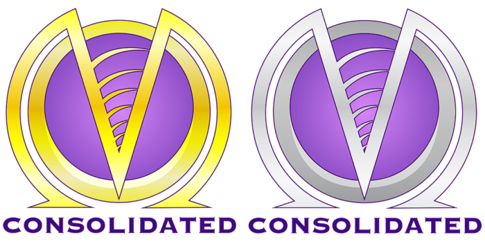 messpace_logos_omcon_duo