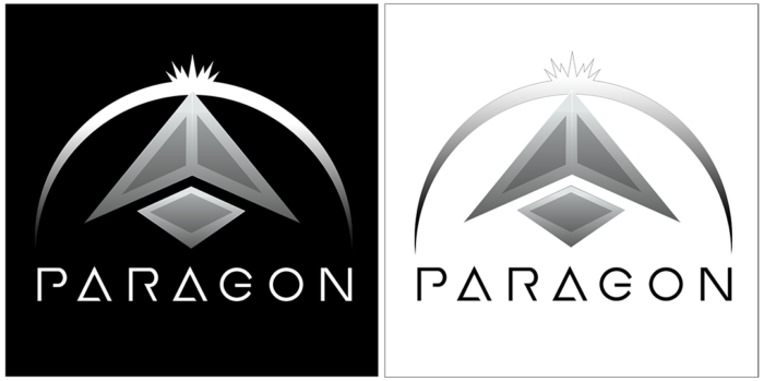 messpace_logos_paragon_duo