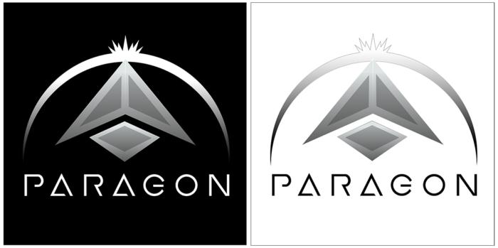 messpace_logos_paragon_duo