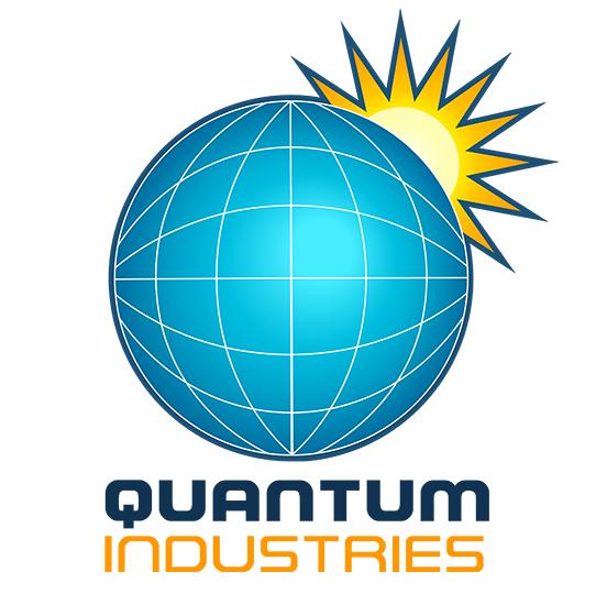 messpace_logos_quantum