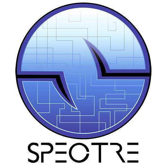 messpace_logos_spectre