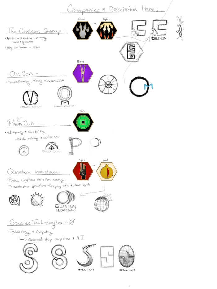 mes_space_logos_sketches