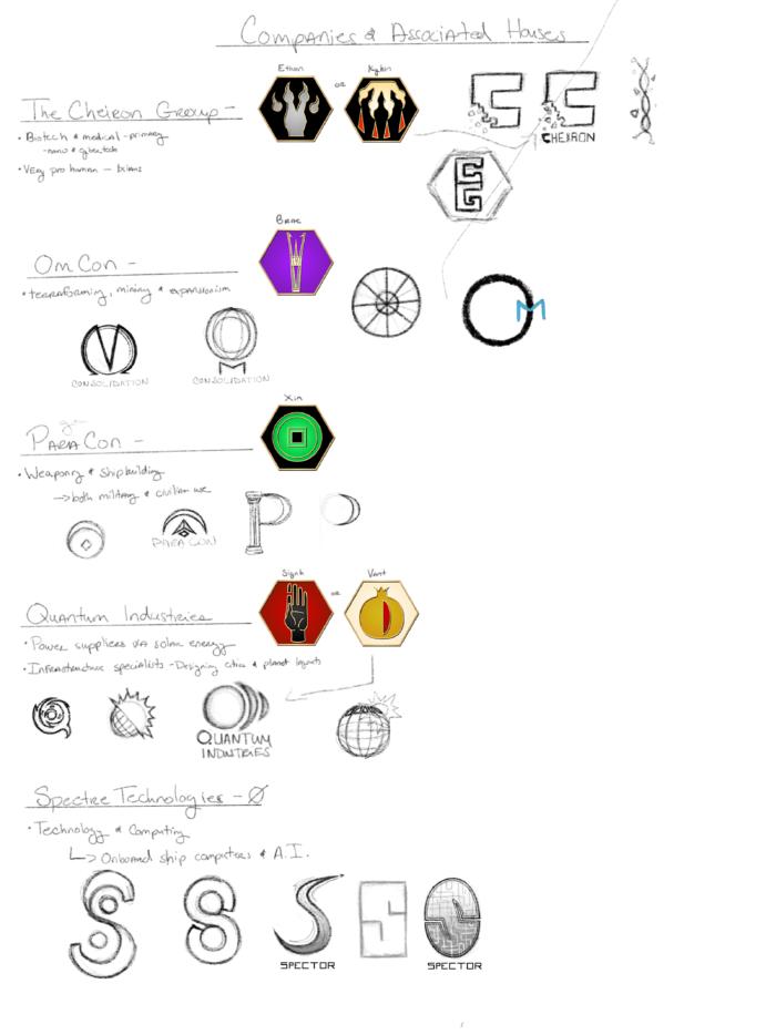 mes_space_logos_sketches