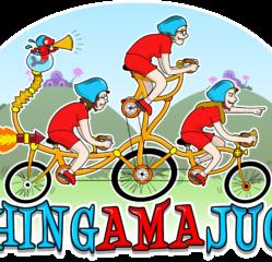 Thing-ama-jugs Logo v.2
