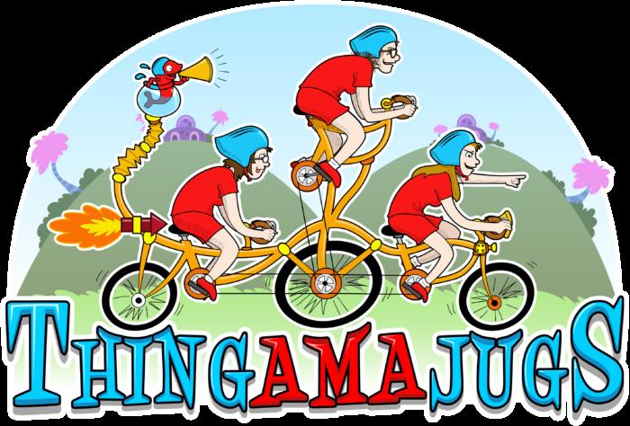 thingamajugs_logo2
