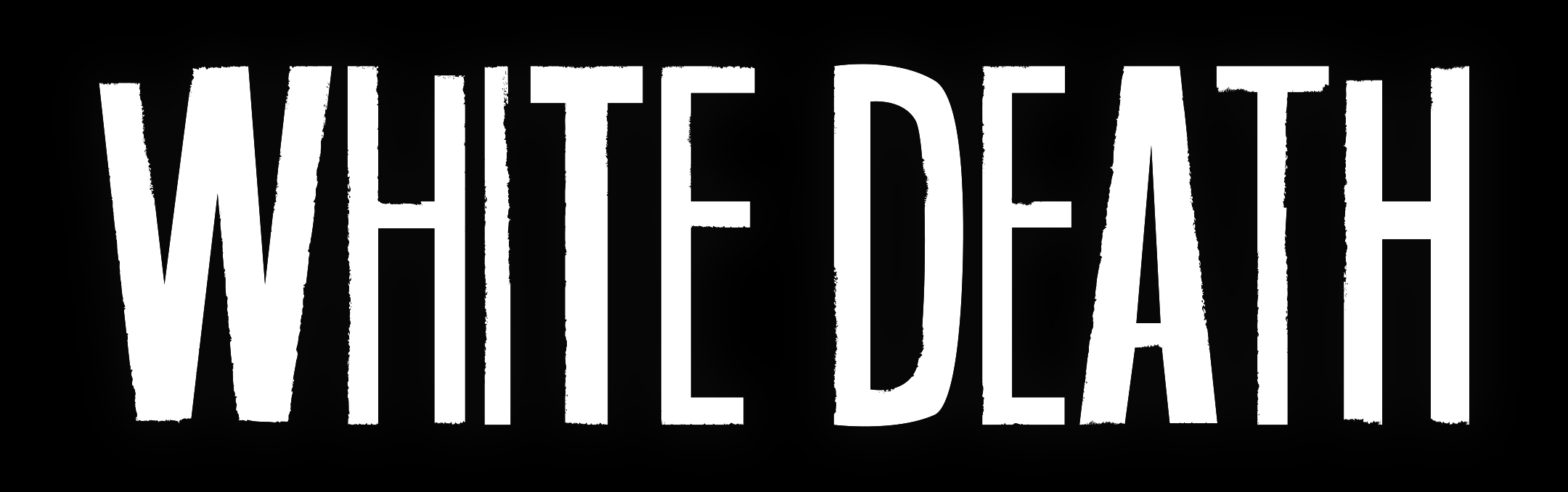 whitedeath_logo