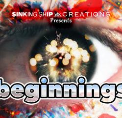 Beginnings Marketing Campaign