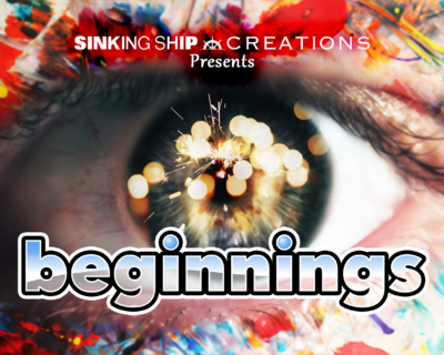 Beginnings Marketing Campaign
