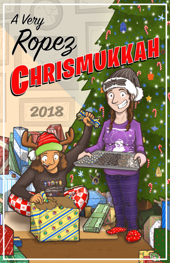chrismakkahcard_2018_fin_edited